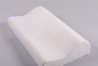 classic memory foam pillow shredded memory foam pillow chip