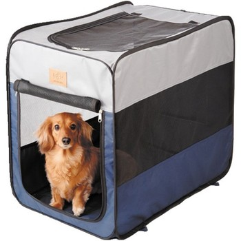 High-quality-dog-travel-cage-rectangular-cheap.jpg_350x350.jpg