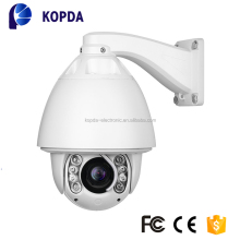 dome camera ptz outdoor with SONY1010P 36X camera,120~150M IR distance