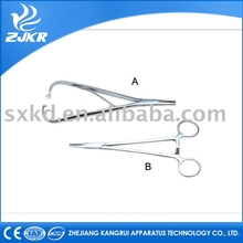 Surgical Needle Holder