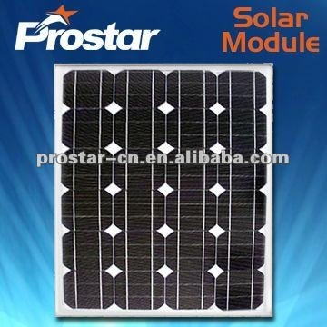 high quality 10kw hybrid wind and solar power generator poly solar panel wind turbine generator