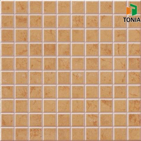 piccole dimensioni Tonia antiscivolo piastrelle per esterni-piastrelle ...