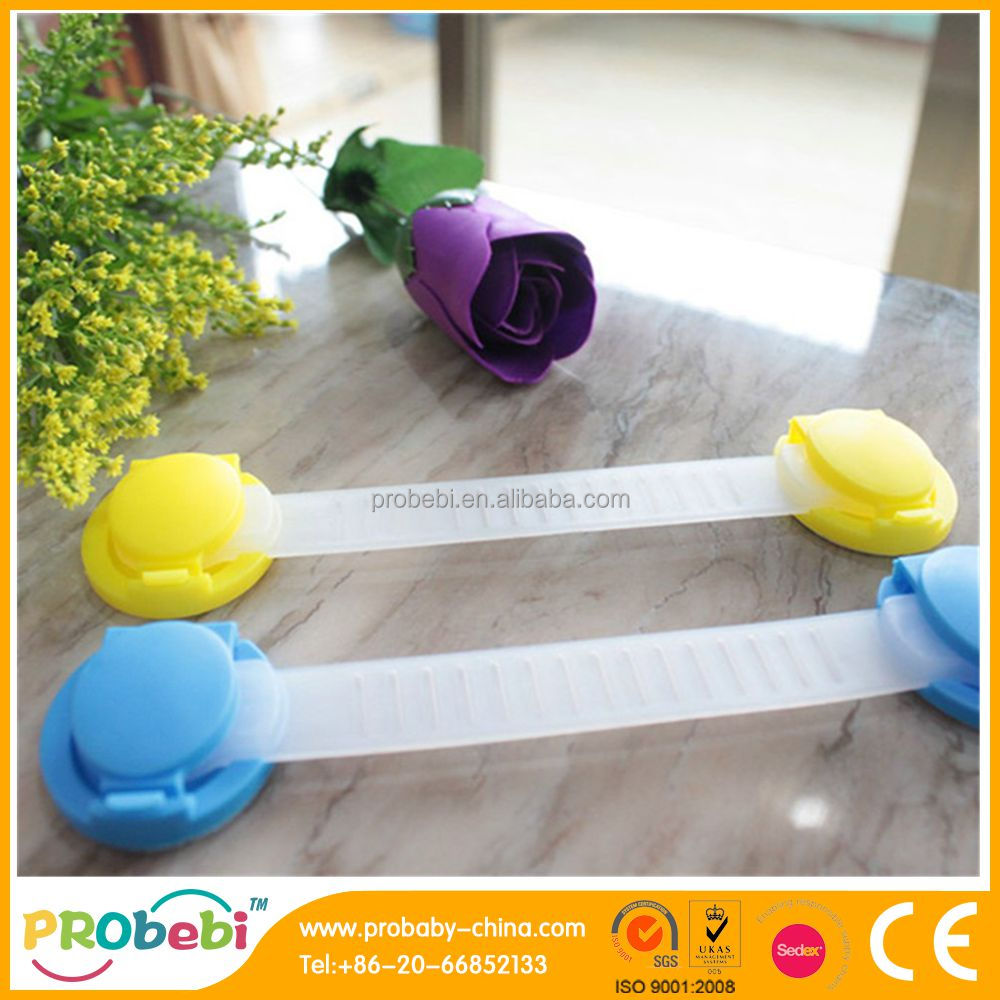 Online Shopping Adjustable Safety Locks for Baby