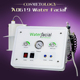 A0619 3 in 1 Hydro diamond tip microdermabrasion Facial machines