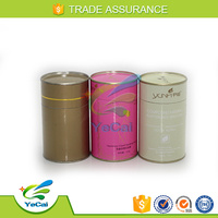 custom made printed essential oil packaging boxes
