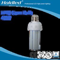 Newest Corn Bulb E40 E27 40W yard light lamp