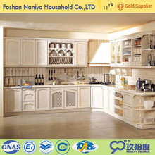 cottage kitchen with small kitchen design imported kitchen cabinets from china