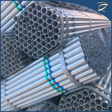 wholesale china trade galvanized rectangular steel pipe