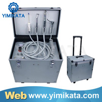 China Dental dental equipment manufacturers dental equipment supply