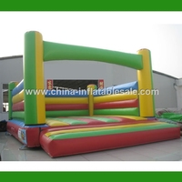 China Guangzhou best selling eco exercise bouncer