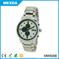 Quality quartz watches japan movt fashion quartz watches made in china