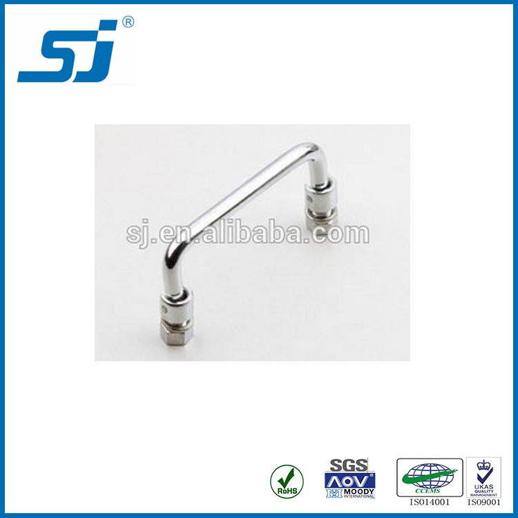 Ningbo shengjiu Handle LS506