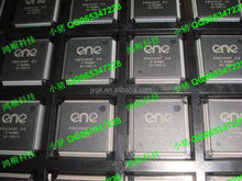 ENE KB3926QF A1 KB3926QF CO KB3926QF D2 new original