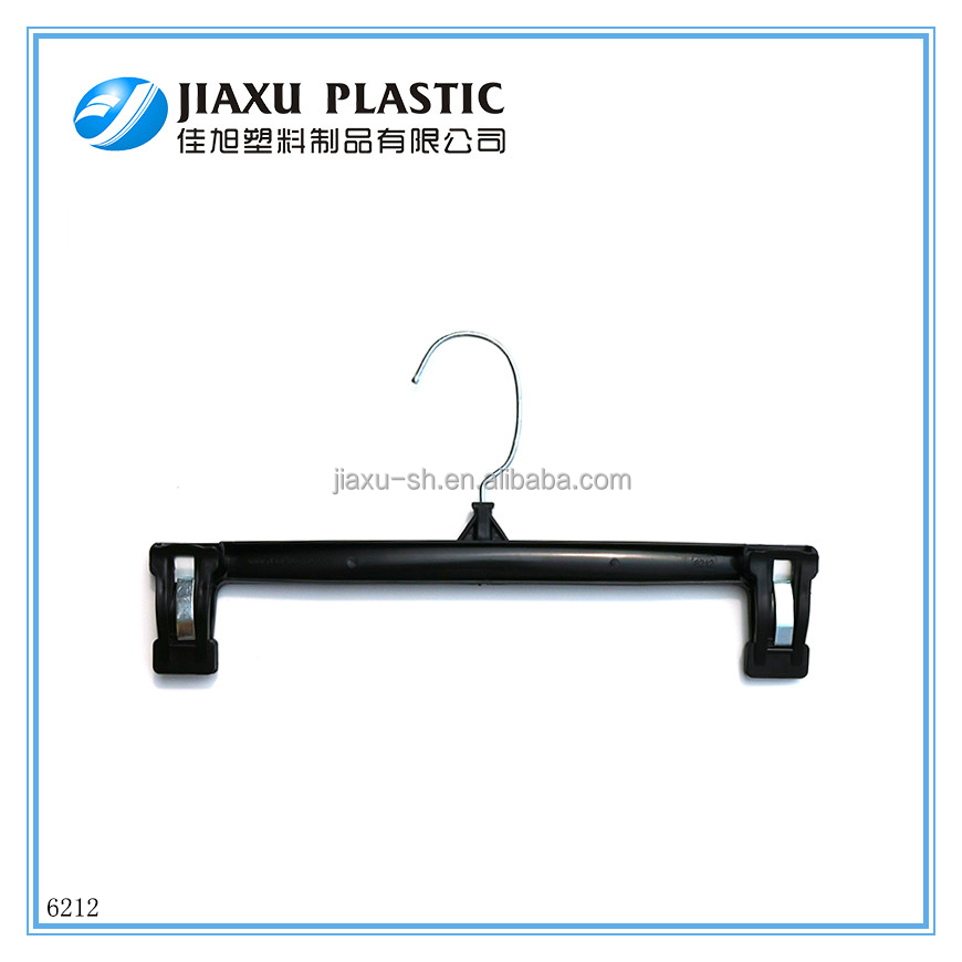 adjustable clothes ceiling hanger rod