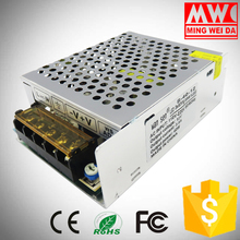 switching power supply 12v 100a with low price