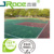 Hot factory top quality acrylic acid tennis court with reasonable price