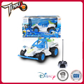 2017 New high quality children toys remote control rc car electric for sale