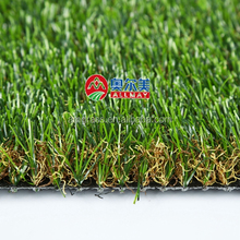 Manufacturer price turf tools artificial grass artificial lawn