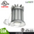 New design TUV approved 100w high quality led high bay light