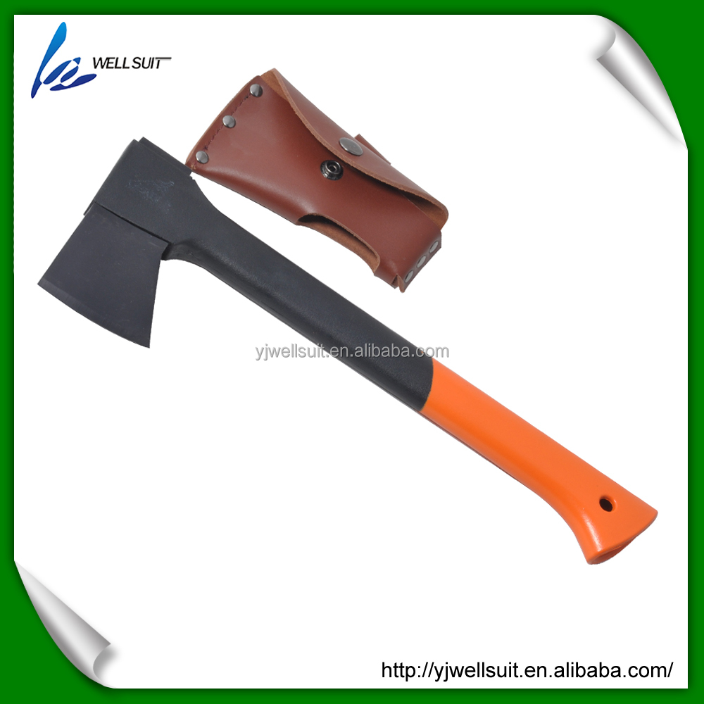 Best Quality Sales for russian axe