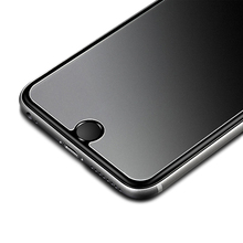 Top selling products 2018 matte screen guard anti glare cell phone screen protector film for iPhone x 8 plus