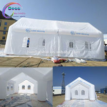 inflatable arch tent,inflatable air marquee,inflatable air dome tent