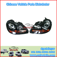car accessories for geely