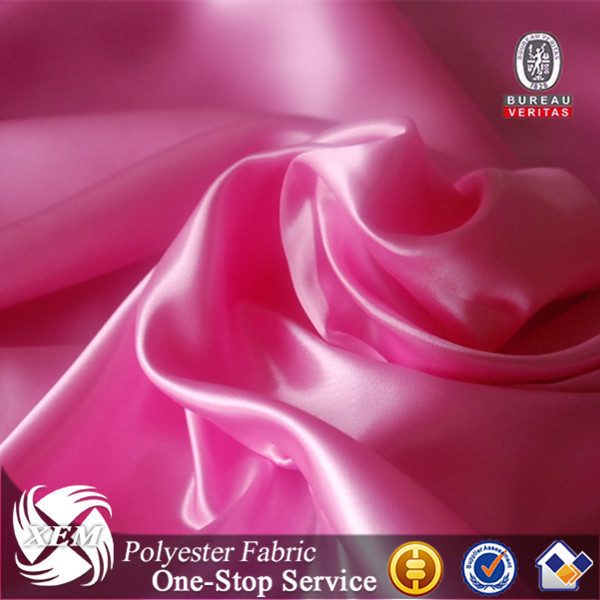 curtain lining fabric cotton voile fabric uk voile curtain material