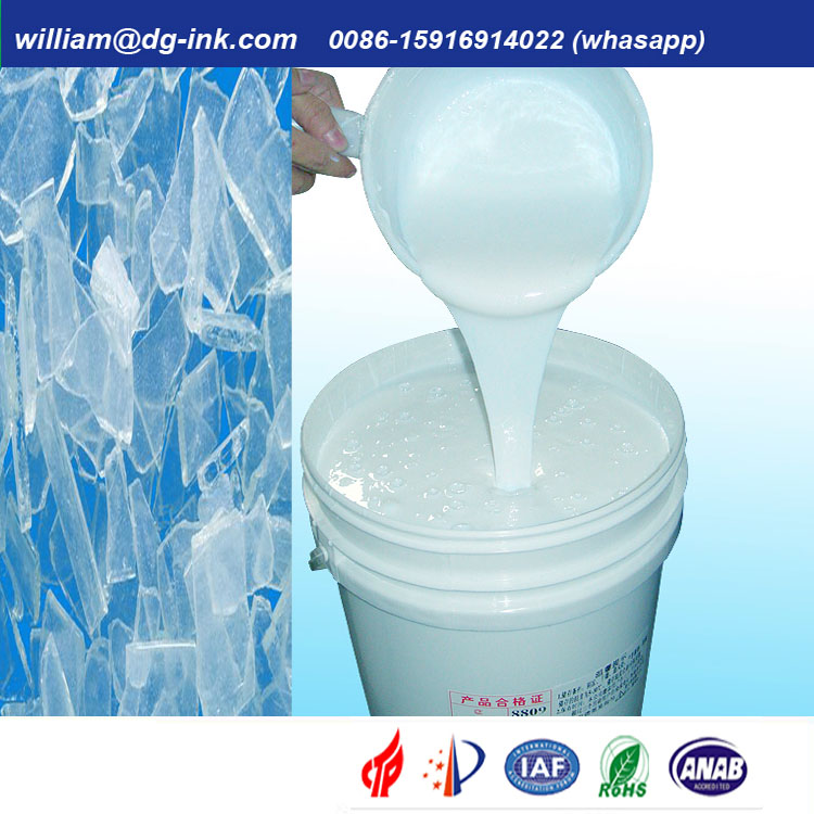 Made in China wholesale acrylic emulsion primer