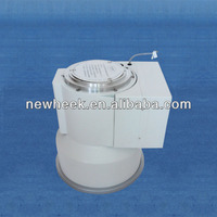 China Direct selling low price high quality NK23XZ-II digital x ray image intensifier machine