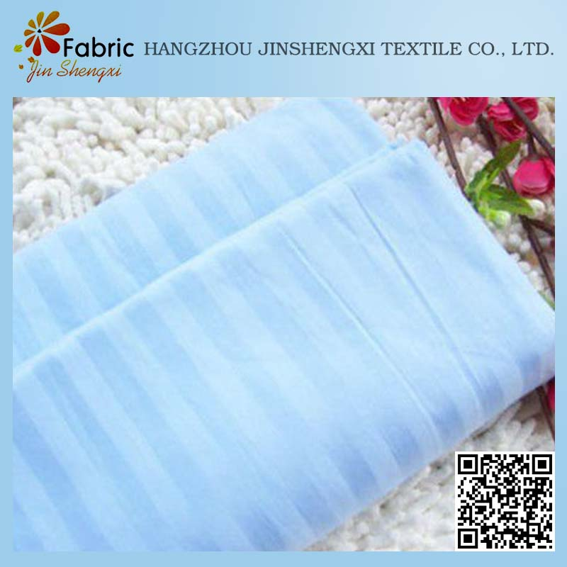 China market bedsheets 65 polyester 35 cotton fabric,polyester cotton fabric