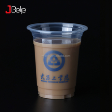 400G 14oz 400ml single use drinking cups