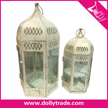 Top quality stainless steel bird cage