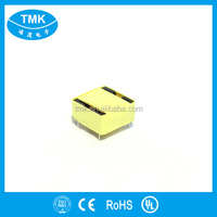 Small Single Phase PCB Mounting 40kv class2 ie transformator