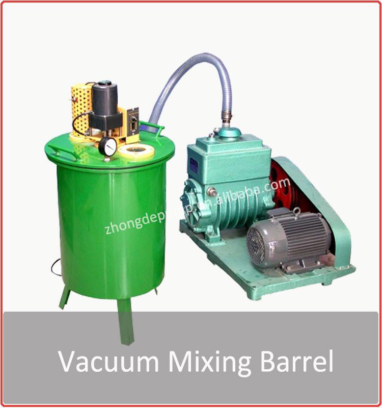 xd vacuum pump -7.jpg