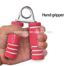Hot Fashion Heavy Grips cheap hand gripper Factory price