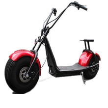 2018 Hot selling 26inch fat tire electric motorcycle in Europ and US Lithium Battery cheap new adult china prices