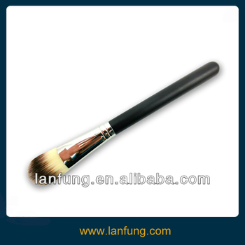 Makeup Foundation Brush ,Cosmetic Brushes
