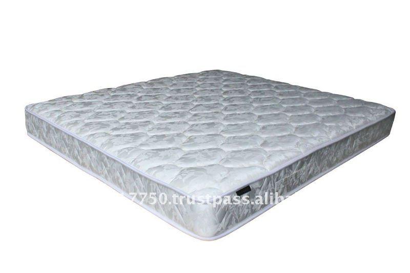 Comfortable 16D Foam Bonnell Spring Mattress - Jozy Mattress   Jozy.net