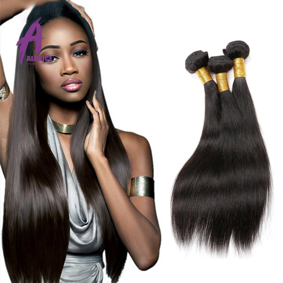 Aliexpress Hair Brazilian Hair Weave,Colored Tape Hair Extension Beat Fashion Source Weavon Hair,Brazilian Human Hair Extension