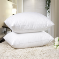 hotel pillows best selling products in dubai
