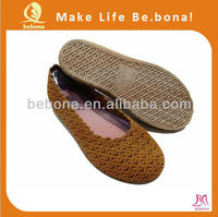 2013 OEM Alibaba Chinese big sale shoes