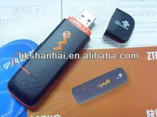zte wireless modem driver