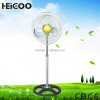18'' Stand Fan ,Industrial Fan With Good Quality Hot Sell Made In China