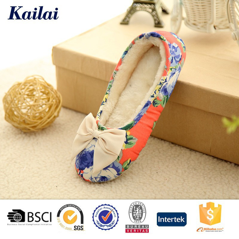 cheap charming antique customizable ballroom dance shoes