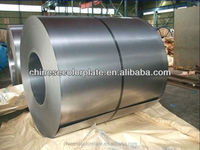 zmax,chromatic steel,jis g3101 ss400 steel sheet 2014 hot selling!!! HDGI/ Gi Coil/ Galvanized Coil/SGHC