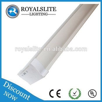 factory direct sale IP65 Tri-proof led Light with CE, ROHS 3 years warranty