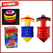 Beyblade metal fight,hot sale beyblade toys