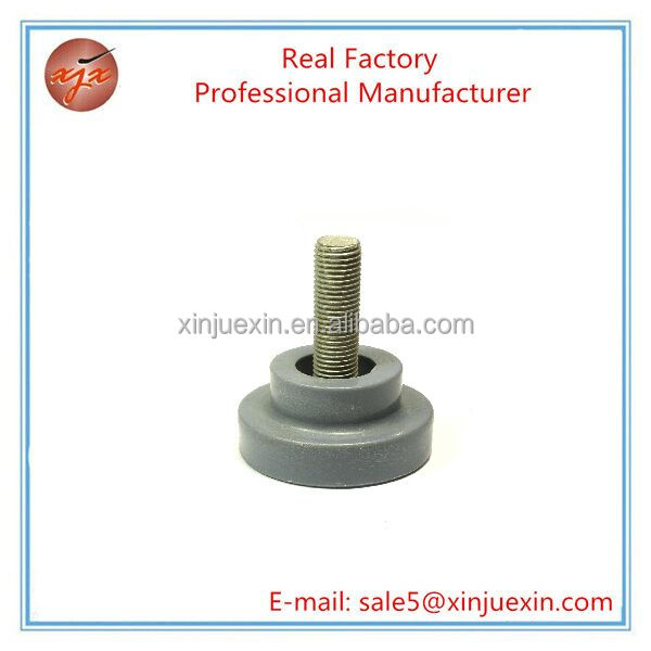 furniture leg cover furniture screw covers