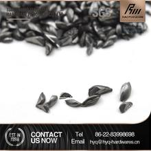 low carbon steel iron scrap for sale made in china factory